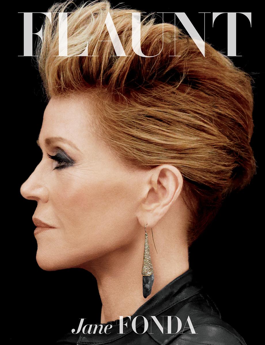 FLAUNT-JANE-FONDA-COVER.jpg