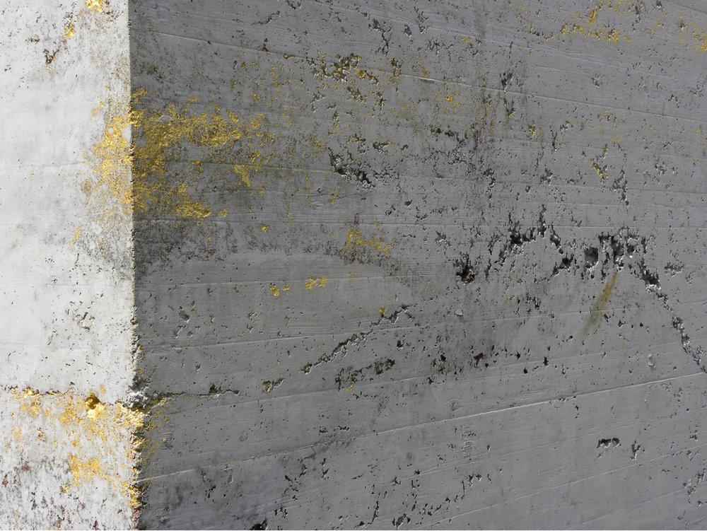 GOLIA-2013.0003-Venice-Biennale-install-C.jpg