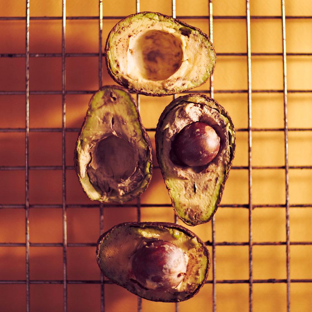 SL_rotten-food_MG_0115edit_color.jpg
