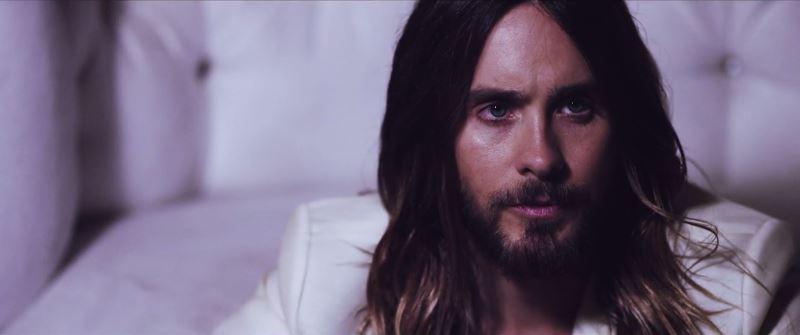 Jared-Leto.jpg