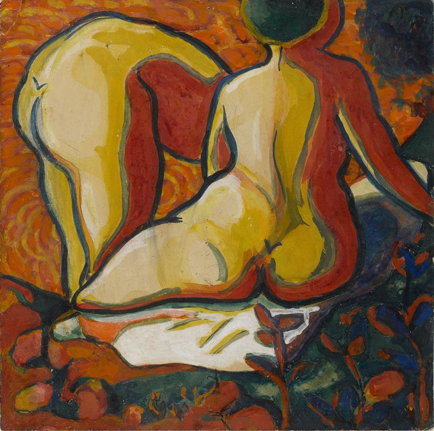 13.-Kazimir-Malevich-Bathers-seen-from-behind-1908-1909.-Collection-Stedelijk-Museum-Khardzhiev-Chaga..jpg
