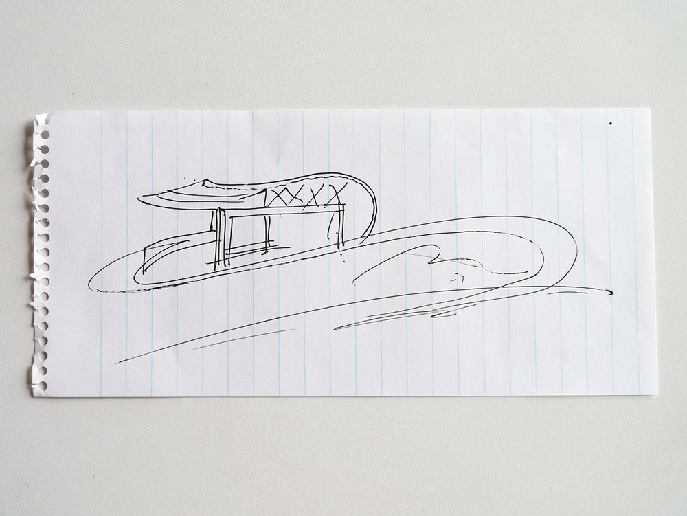 Wild-Beast-notebook-paper.jpg