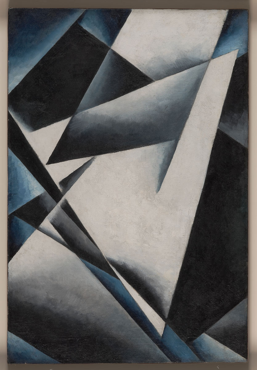 17.-Lyubov-Popova-Painterly-Architectonics-1918-1976.-Collection-Greek-State-Museum-of-Contemporary-Art-Costakis-Collection-Thessaloniki..jpg