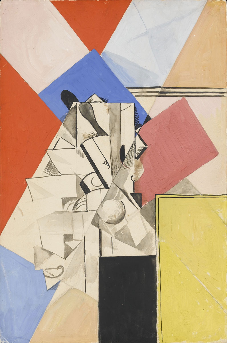 18.-Aleksei-Alekseevich-Morgunov-Cubofuturist-Composition-1915.-Collection-Stedelijk-Museum-Khardzhiev-Chaga..jpg