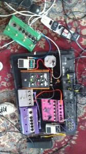 pedals2