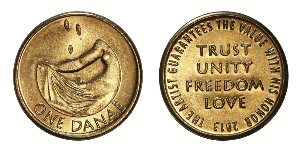 7.-Vadim-Zakharov-ONE-DANAE-coin-2013-2.jpg