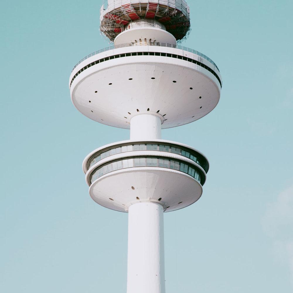 MHeiderich-TVTower-Hamburg.jpg