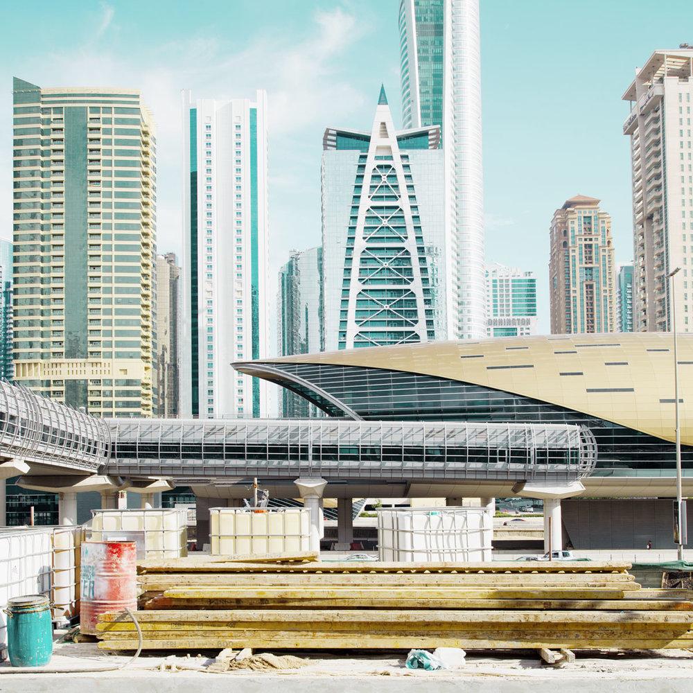MHeiderich-UAE004.jpg
