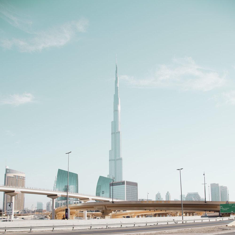MHeiderich-UAE013.jpg