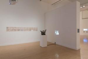 02.2012-ST-Henry-Art-Gallery-instal