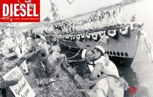 35_Sailors