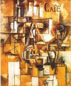 3.--Picasso---Le-pigeon-aux-pois
