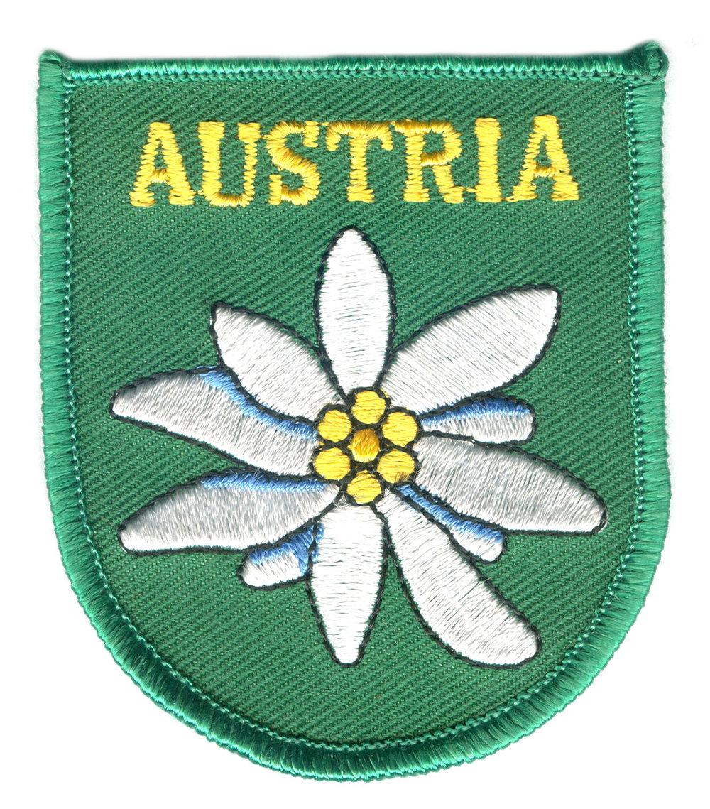 Austria-copy.jpg