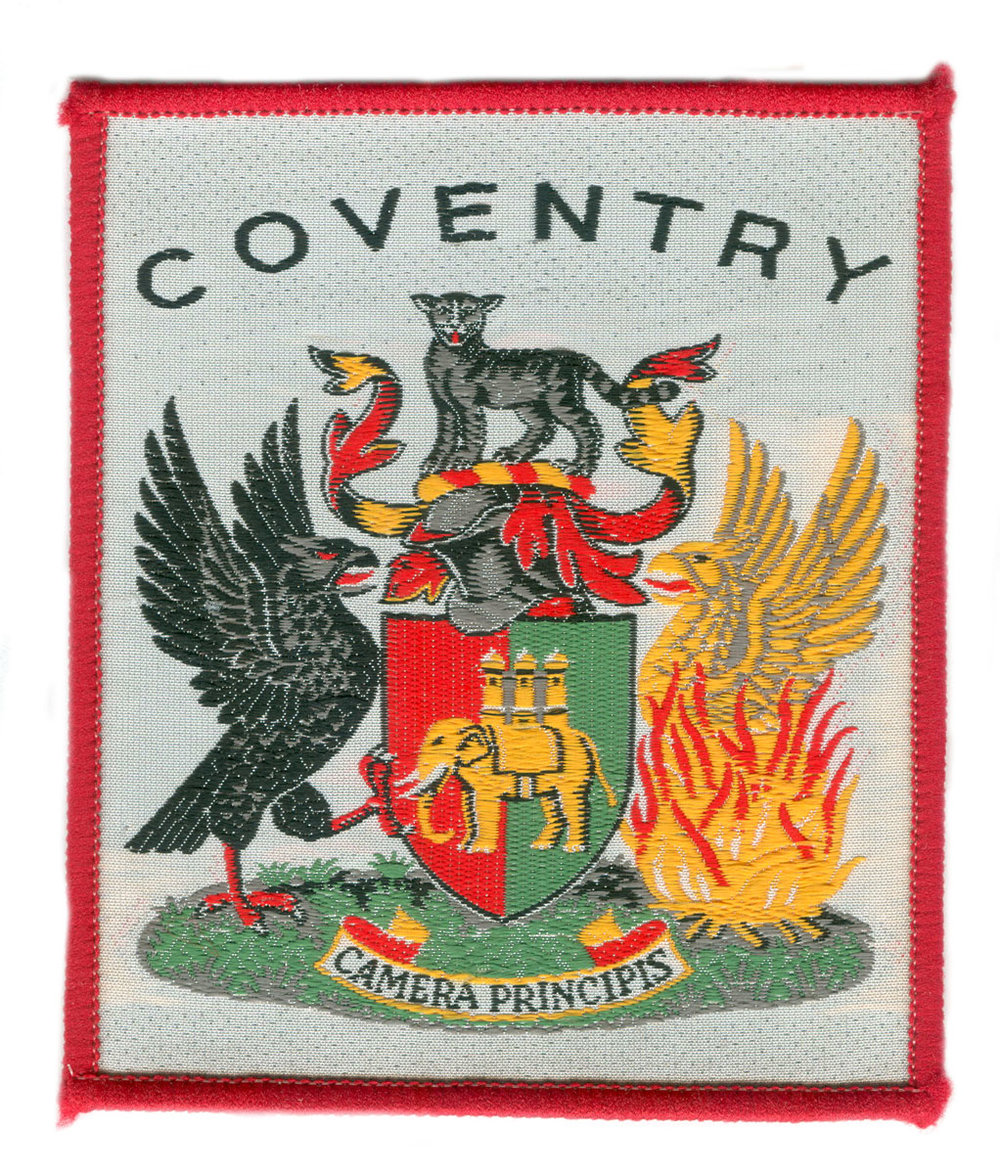 Coventry-copy.jpg