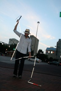 Long-Cane-2012-performance-duration-varies-image-by-Kristin-Rochelle-Lantz,-courtesey-of-the-artist-(2)