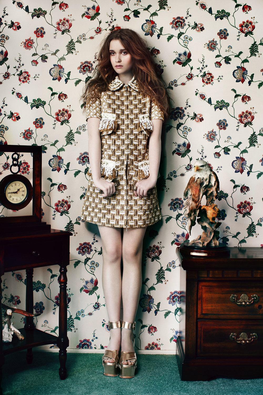 Alice-Englert1107_flaunt_0175_v7B.jpg