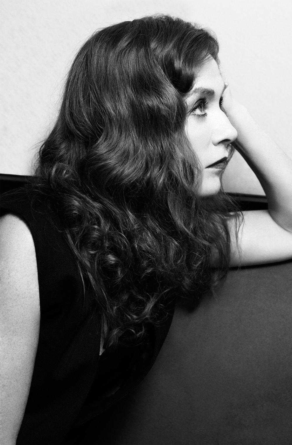 Isabelle-Huppert1.jpg