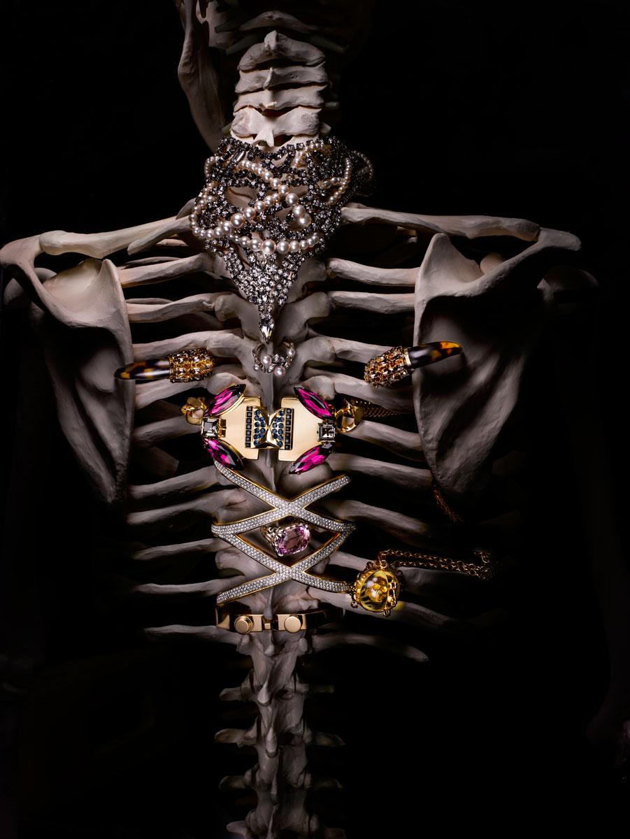 Flaunt_skeleton_back.jpg