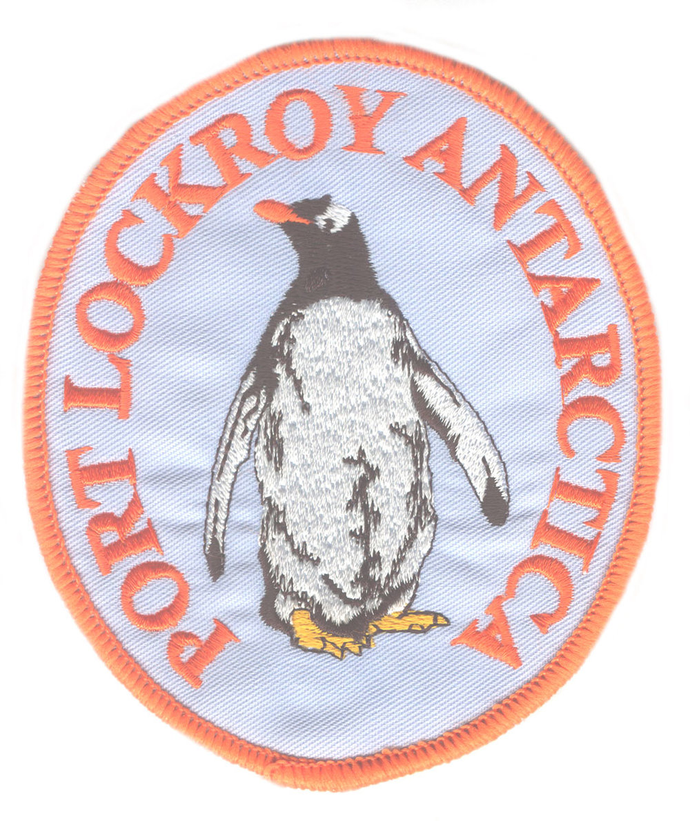 Port-Lockroy-Antarctica-copy.jpg