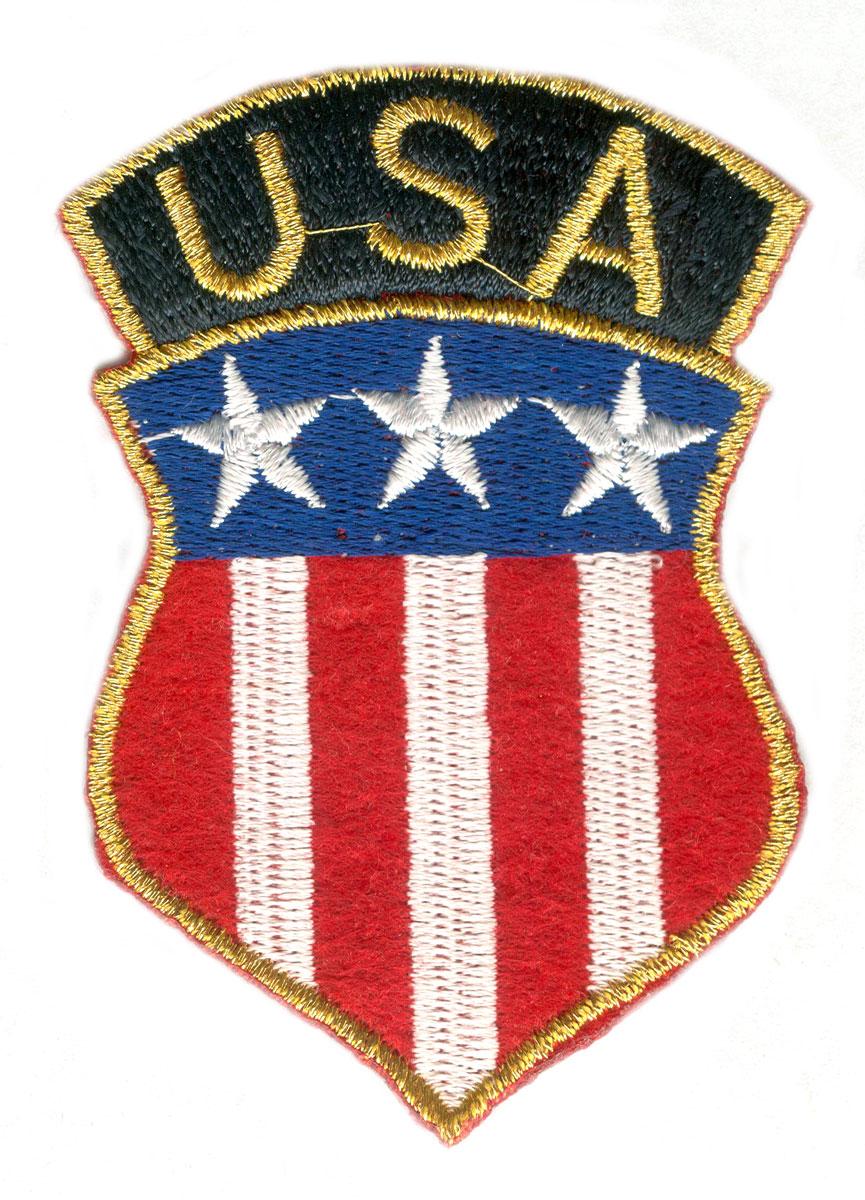 USA-copy.jpg