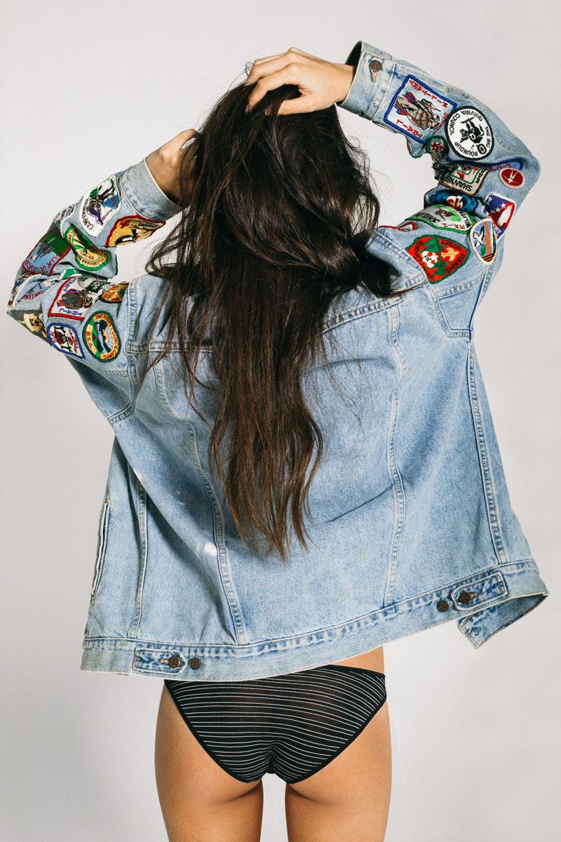 zVintage-Jacket.jpg