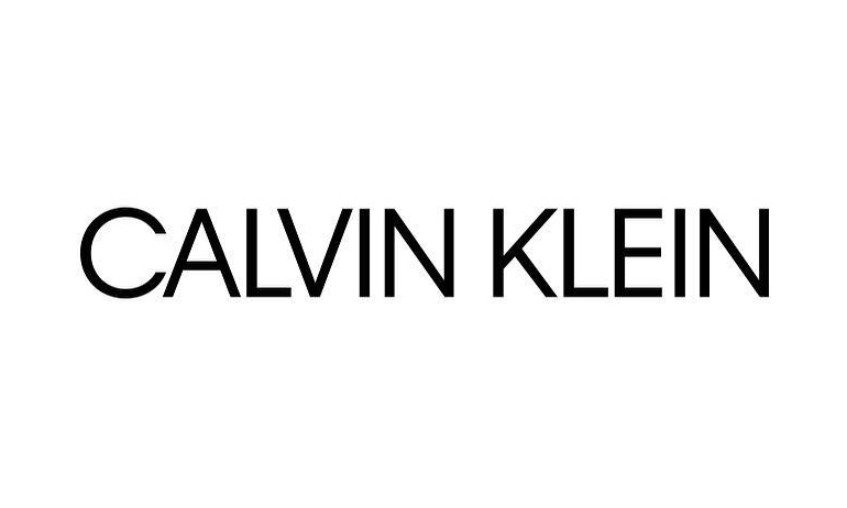raf-simons-calvin-klein-logo-00.jpg