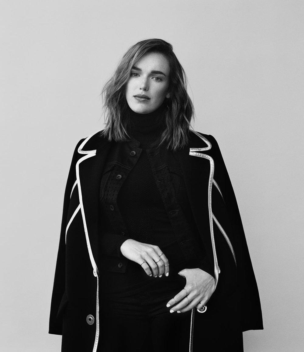Flaunt-Elizabeth-Hensridge-02.jpg