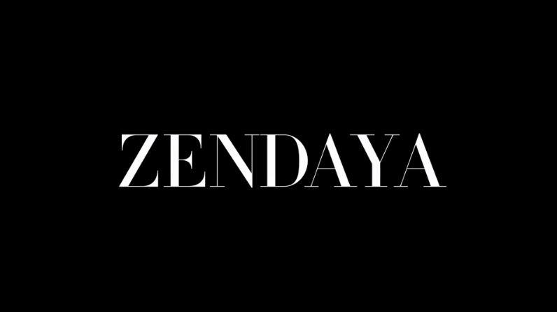 Zendaya.jpg