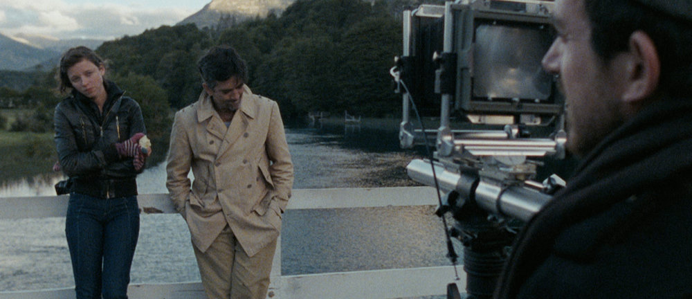 somewherebeautifulfilmstill.jpg