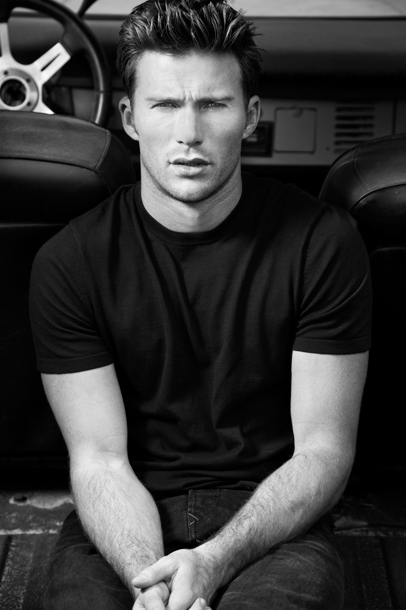 08_ScottEastwood_1089BW.jpg