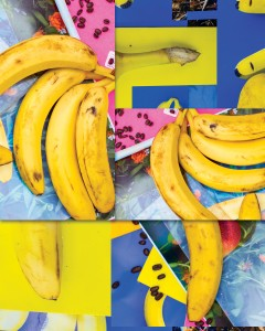 Banana-2-cmyk