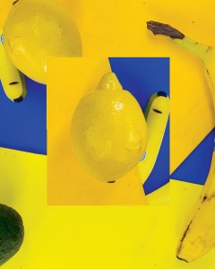 Lemon-B-cmyk