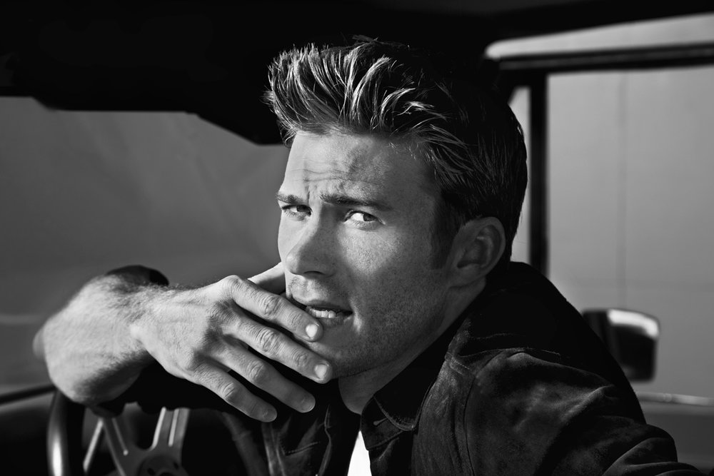 02_ScottEastwood_0179RT.jpg