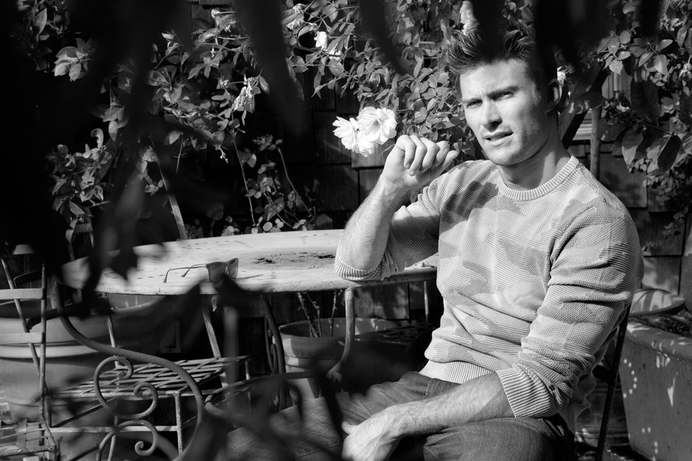 05_ScottEastwood_0688.jpg
