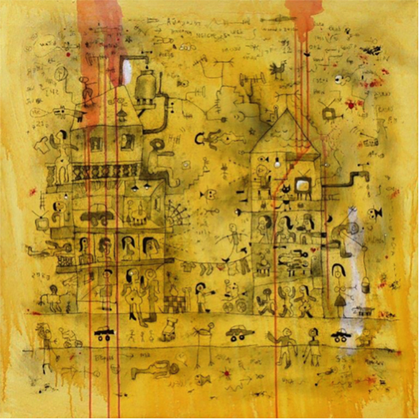 NOA.-Havana-Neighbors.-39.5x39.5.-Mixed-media-on-canvas.jpg