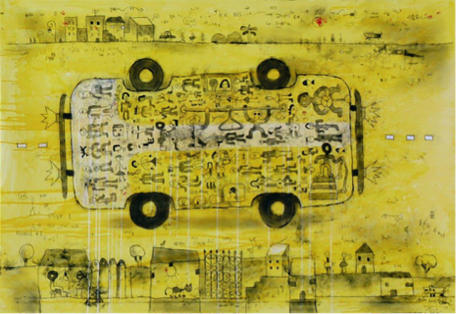 NOA.-La-Guagua.-39.5x59.-Mixed-media-on-canvas.jpg