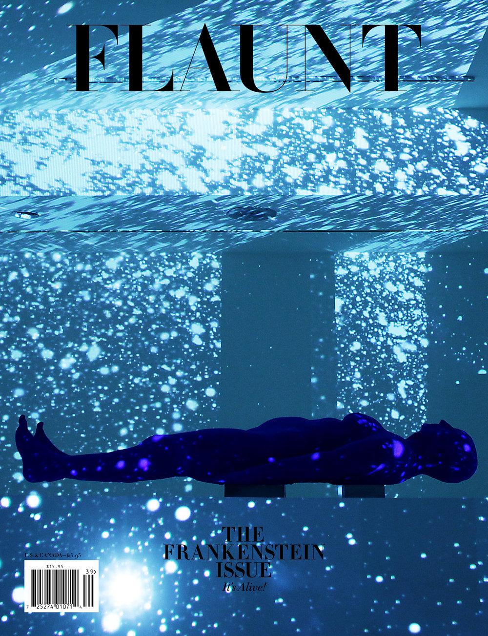 139-ART-COVER.jpg