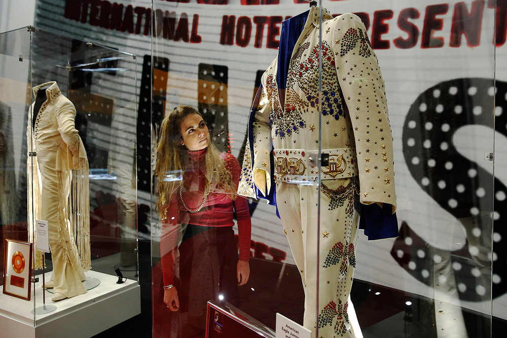 elvis-o2-exhibition.jpg