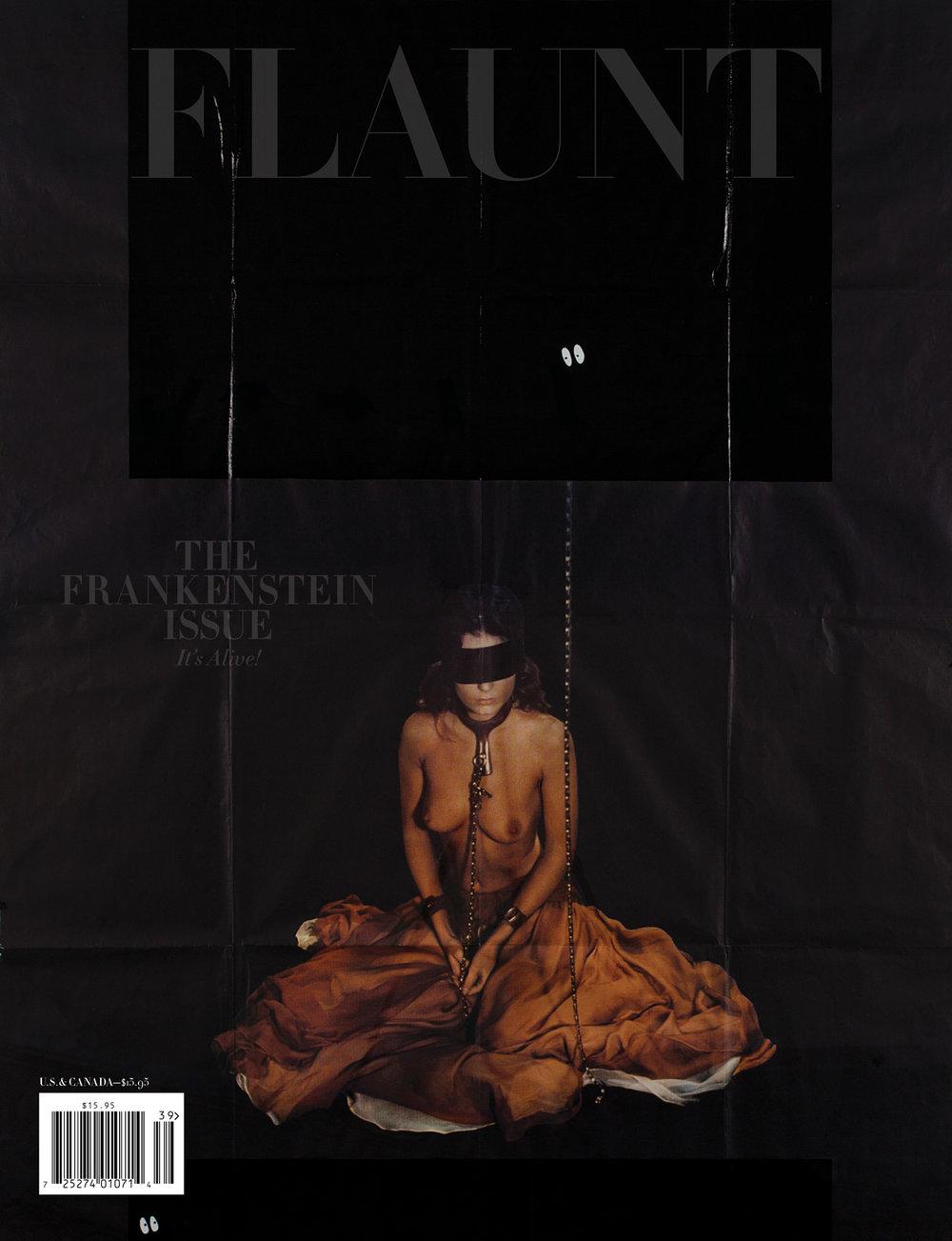 139-ART-COVER2.jpg