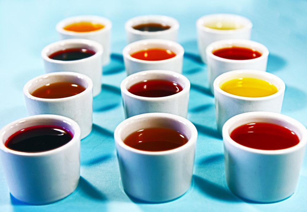 juices-15.jpg