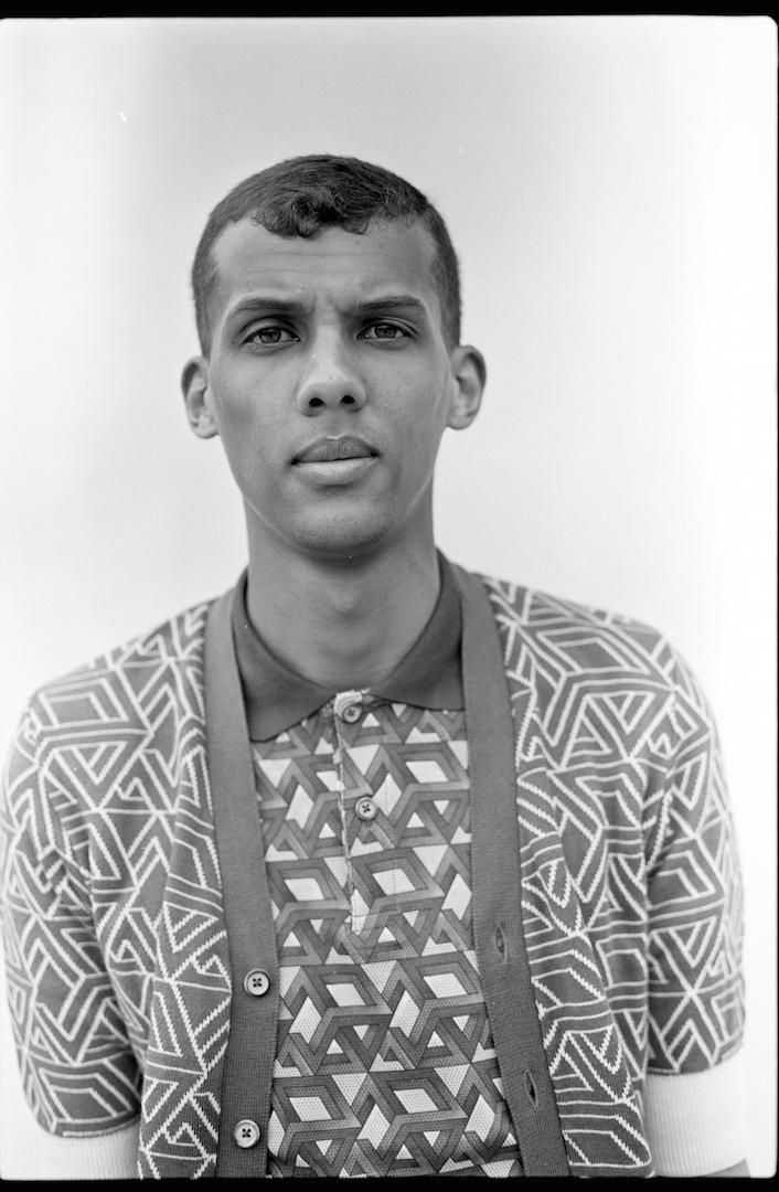 Stromae04_FILM.jpg