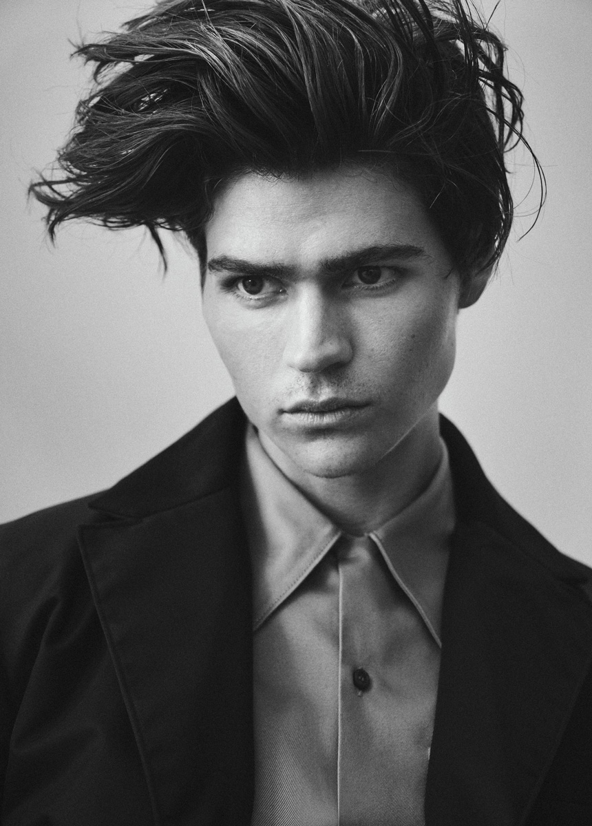 will peltz 2015