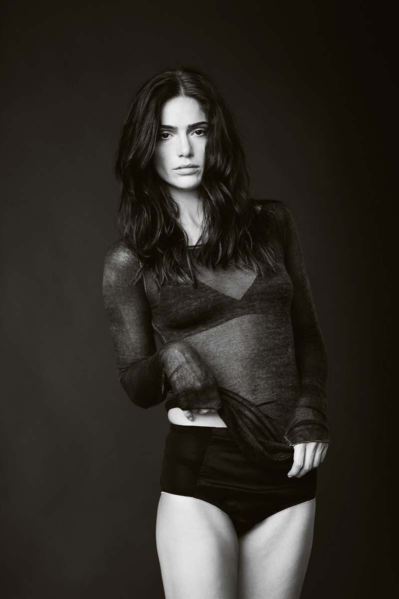 Images Janet Montgomery nude photos 2019