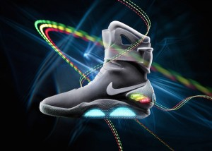 Nike-Back-to-the-Future-shoes_dezeen_ss