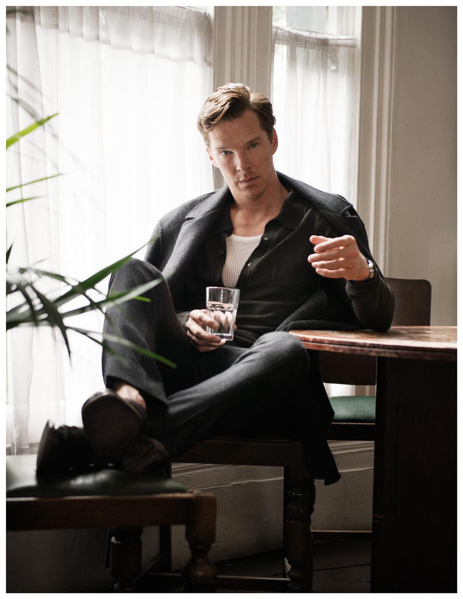 DG_Flaunt_Benedict_Shot1_107.jpg