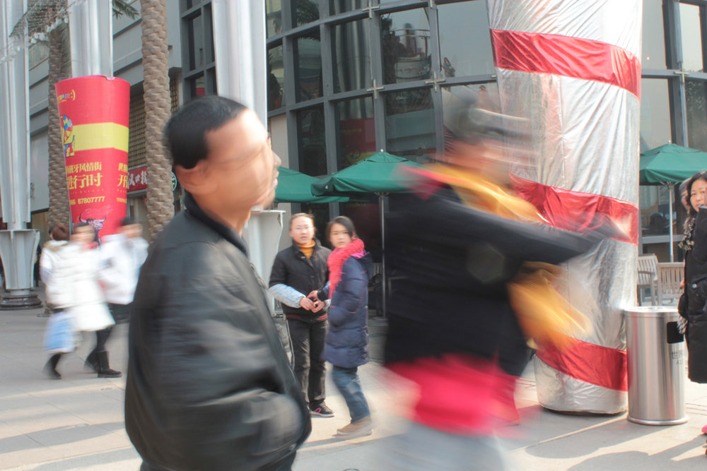 A-Slap-in-Wuhan-2010-courtesy-Klein-Sun-Gallery-c-Li-Liao.jpg