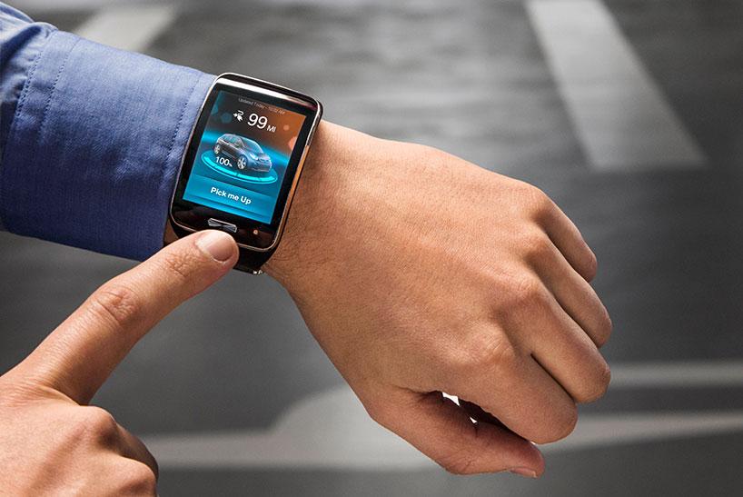 BMW-valet-watch.jpg