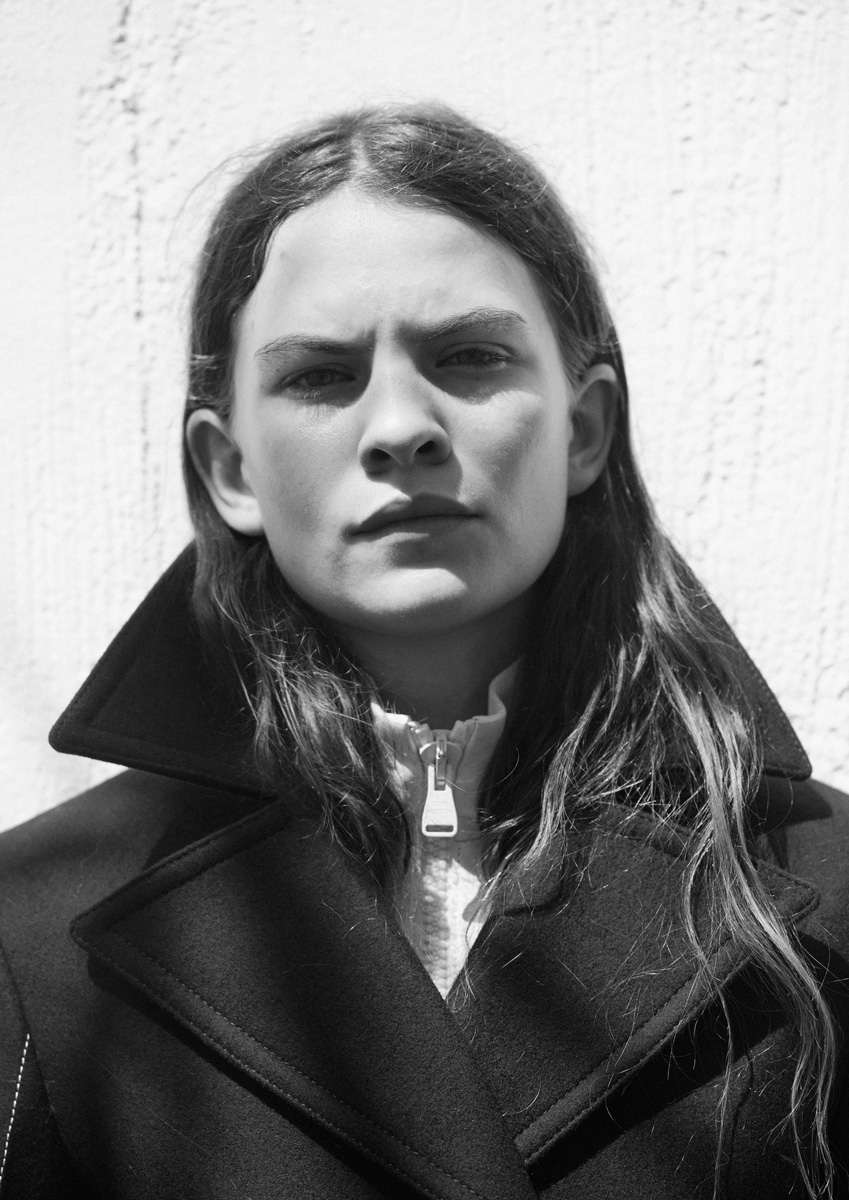 Watch Eliot Sumner video