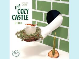 CozyCastle-logo_0013_14_765