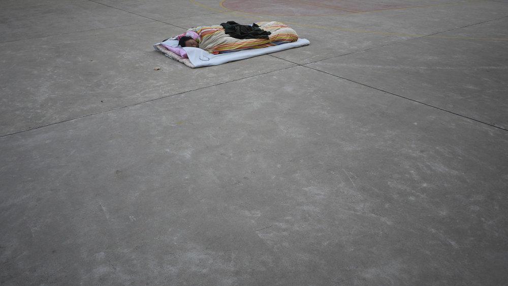 Single-Bed-2011-courtesy-Klein-Sun-Gallery-c-Li-Liao.jpg